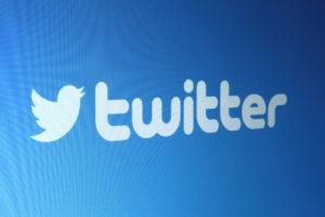 Hacking twitter