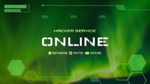 hack twitter online
